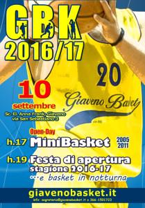 Giaveno_Basket_apertura_00_small_openday
