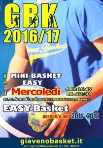 Giaveno_Basket_easy_web